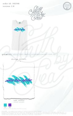 Zeta Tau Alpha | ZTA | 90s Shirt Design | Throwback Shirt Design | South by Sea…
