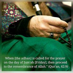 #ShaykhHishamKabbani           Jumu'ah Mubarak, beloveds, the best day for salawat of our beloved #ProphetMuhammad ﷺ! #ReadSuratalKahf #LoveProphet #ReadSalawat #LoveAhlulBayt #LoveAwliyaullah #LoveAhlulSunnahwalJamaah