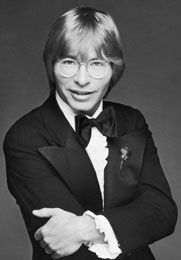 Don't ask me why, but I really like this John Denver picture.      Backwards Bullets: This Week In Charts 1974 - Chart Beat | Billboard.com