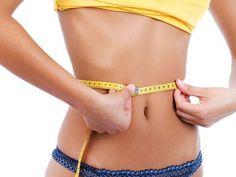 Dieta disociată: slăbeşti 20 kg în 3 luni. Mai, Sport, Black, Deporte, Black People, Sports