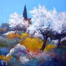 Картинки по запросу keiflin artiste peintre