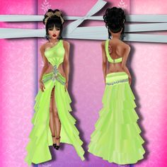 link - http://pl.imvu.com/shop/product.php?products_id=10702893