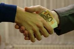 prestiti a cattivi pagatori
