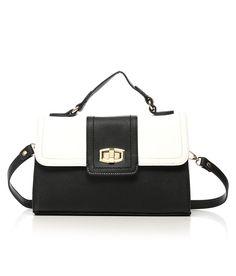 Lavie L07111091019 Black Satchel Bags No, http://www.snapdeal.com/product/lavie-l07111091019-black-satchel-bags/1889249634