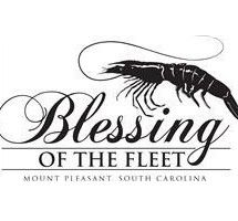 Enjoy a boat parade, ceremonial blessing of the fleet, contests, a craft show, & free activities!  Sunday, April 27, 2014