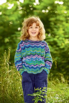 f7a67522c 20 Best Schachenmayr Knitting Patterns images
