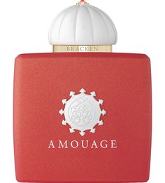 Want to try: Amouage bracken woman