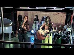 Ouça 04 QUANDO O MEL É BOM || DVD BAR DAS COLEGUINHAS, de Simone e Simaria As Coleguinhas no Palco MP3, o maior site de artistas e bandas independentes do Brasil