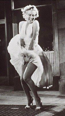 Marilyn Monroe and JFK | Marilyn Monroe - Sipa - Marilyn Monroe, JFK, Jackie Kennedy