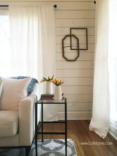 Places to visit in Waco, Texas. Great thrift store suggestions when visiting Magnolia in Waco. Lots of fun finds! Inside look at The Magnolia House! Magnolia Fixer Upper, Magnolia Homes, Casas Magnolia, Waco Tx, Rustic White, First Home, House Tours, Ladder Decor, Thrifting