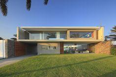 Galería - Casa Mar de Luz / Oscar Gonzalez Moix - 121