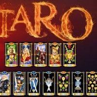 Fal bak, Büyü yap, Tarotu aç - Türkiye`nin büyücü portalı Allah, Paranormal, Tarot, Frame, Frames, Tarot Cards, Allah Islam, Tarot Decks, Picture Frames
