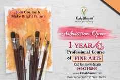 Which is better Diploma in Fine Arts Course or Certificate course in Fine Arts Choose Diploma in Fine Arts Kalabhumi Arts Call 9868214044 visit: www.kalabhumi.com #diploma #finearts #course #delhi #fineartdelhi #fineartdwarka #sketchingdrawing #loveart #artlovers #COVID19 #artcourses #diplomainfinearts #art #internationalartist #kalabhumisketch #NewYearsEve2021 #BFAentrance #FineArt #drawingchallenge #drawingsketch #creativity Drawing Block, Basic Drawing, Life Drawing, Art Certificate, Certificate Courses, Face Proportions, Free Hand Drawing, Drawing Studies, Anatomy Study