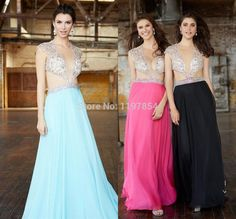 Cheap dress pattern for sale, Buy Quality gown evening directly from China dresses china Suppliers:                         Welcome to our store    Buyer Notice