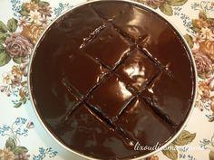 Chocolate Fondue, Pudding, Desserts, Food, Tailgate Desserts, Deserts, Custard Pudding, Essen, Puddings