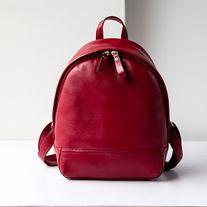 fe4fa6b5368b 863 Best Leather Backpack images
