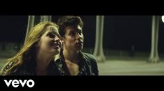 Shawn Mendes - There's Nothing Holdin' Me Back - YouTube