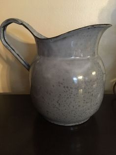 US $21.00 Used in Collectibles, Kitchen & Home, Kitchenware