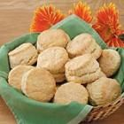 """My """"go to"""" biscuit recipe!"""
