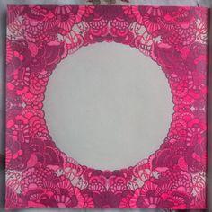 "96 Likes, 3 Comments - Agnieszka Boniecka (@aga_boniecka) on Instagram: ""#johannabasford#lostocean#lostoceancoloringbook#zagininyocean#pink#boracolorirtop#bayan_boyan#gelpens#wednesday#october#autumn#instaphoto"""