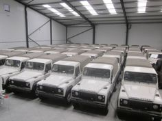 lifestyle motors africa expedition classic range rover sale