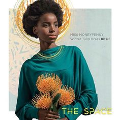 Take a look at our online LookBook for fashion inspiration! Click the link in our bio.  #safashion #thespacesa #supportlocal #missmoneypenny Money Penny, Fashion Inspiration, Take That, Link, Instagram Posts