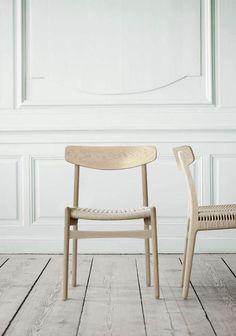 Exklusives Möbel Design Zu Verschiedene Einrichtungsstil #limitededition  #luxusmöbel, Exklusivesdesign #möbeldesign #einrichtungsstil #hausdekor #wu2026