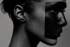 Pierre Dal Corso #photography