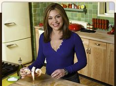 rachael ray diet blog rachel ray weight loss colon cleanse african mango facebook the 412x306