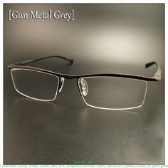 *คำค้นหาที่นิยม : #คอนแทคเลนส์สายตาสั้นเอียง#เนื้อเพลงสายตาสั้น#เลนส์emiดีไหม#จำหน่ายกรอบแว่นตา#แว่นตากันแสงจากคอมพิวเตอร์#ร้านตัดแว่นดี#ข้อดีของคอนแทคเลนส์#แว่นตาโอ๊คเล่ย์#sugareyesสายตายาวmp3#ราคาเลนส์    http://load.xn--m3chb8axtc0dfc2nndva.com/เรียน.ช่าง.แว่นตา.html