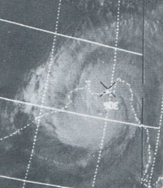 1970 Bhola cyclone: A 120-mph (193 km/h) tropical cyclone hits the densely populated Ganges Delta region of East Pakistan (now Bangladesh), killing an estimated 500,000 people (considered the 20th century's worst cyclone disaster). It gives rise to the temporary island of New Moore / South Talpatti.