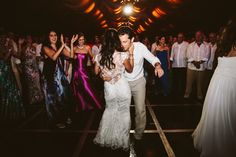 Image result for colombian wedding