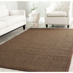 Shop Our Biggest Semi-Annual Sale Now! Natural Fiber Area Rugs: Free Shipping on orders over $45! Find the perfect area rug for your space from Overstock.com Your Online Home Decor Store! Get 5% in rewards with Club O!