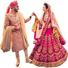ShreeBalaji Fashion 2017 New Launching Pink Colour And heavy Embrodary Work Anarkali Style Special Weadding And Bridal Or Party Wear Lehenga Choli/ Chaniya Choli/Lehengha ( Women's_FreeSize)