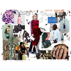 Moodboard by contessaintl on Polyvore featuring Whistles