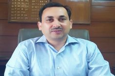 CBSE has undertaken various efforts to shift the education paradigm from rote learning to experiential learning, says Anurag Tripathi, Secretary, CBSE. Education Policy, Education System, Parent Orientation, Vocational Skills, Exam Time, Experiential Learning, Learning Process, Thought Process, Early Childhood Education