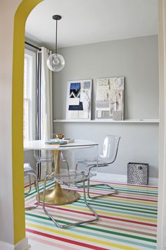 creative home office grey home improvement archives 135 best creative offices images on pinterest desk desks and
