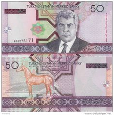 Banknote, Movie Posters, Movies, Animals, Design, Money, Stop It, Notes, 2016 Movies