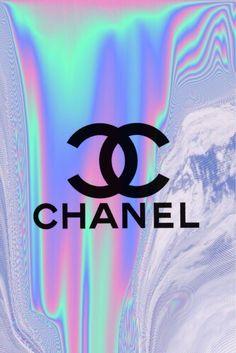 Chanel // Fond d'ecran // Iphone Wallpaper // Tendance // Fashion // Life Style