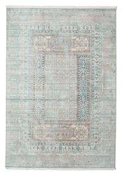 Aisha tapijt CVD11715