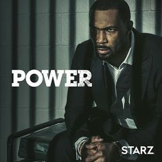 Power Season 4, a playlist by teamiid on Spotify https://link.crwd.fr/2PlY