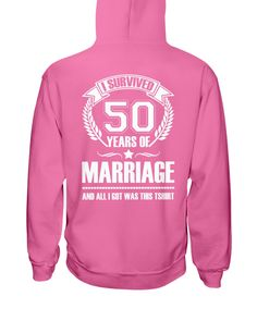 50th Wedding Anniversary Gifts Couples T-Shirt - Heliconia wedding bridals, wedding rehersal, wedding rimgs #wedding #weddingflowers #weddingring, back to school, aesthetic wallpaper, y2k fashion