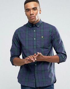 Men's new clothing   The latest men's fashion   ASOS