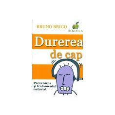 Durerea de cap: prevenirea si tratamentul naturist Cap, Baseball Hat