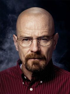 "Bryan Cranston Cast as Lex Luthor in 'Man of Steel' Sequel -- Matt McGloin of Cosmic Book News is reporting that actor Bryan Cranston has been cast as supervillain Lex Luthor in the upcoming Man of Steel sequel. He writes, ""Bryan Cranston has been cast as Lex Luthor in what is said to be at least a six ""appearance"" deal…and may be as high as ten."" The sequel will also star Ben Affleck as Batman and Henry Cavill as Superman and opens in theaters on July 17, 2015."