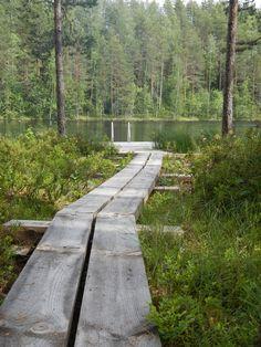 http://www.outdoorsfinland.fi/reitti/orrainpolku/