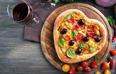 É fato consumado: a pizza caiu no paladar brasileiro, tal como caiu na Itália. Somente no estado de São Paulo, são abrigadas mais de 12 mil pizzarias. E no seu estado? Tem ideia de quantas possam ser?