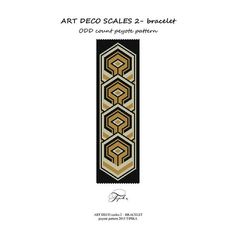 https://www.etsy.com/listing/229842311/peyote-pattern-art-deco-scales-2?ref=shop_home_active_73