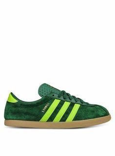 Adidas Jeremy Scott kungsgatan