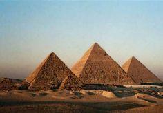Earth Views: Egypt-Cairo-Giza-the-Pyramids- - .eg, Egipto, Egito, 埃及 Giza Egypt, Pyramids Of Giza, Sphinx Egypt, Ancient Egypt, Ancient History, Ancient Aliens, Ancient Artifacts, Art History, Monte Kilimanjaro